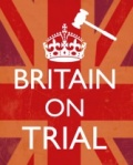 britain on trial