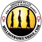 million women