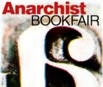 anarchist bookfair