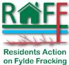 RAFF_draft_logo