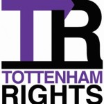 Tottenham Rights
