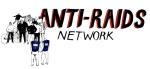 Anti-raids