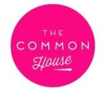 Common House