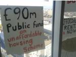 Haringey Housing Action