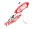 Transition Heathrow