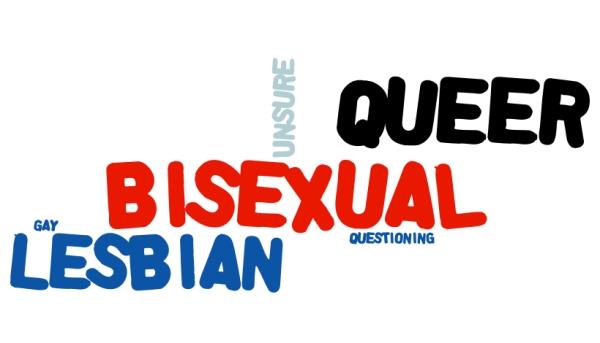 sexuality wo hetero cloud