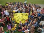 frack free five valleys