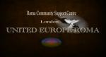united europe roma